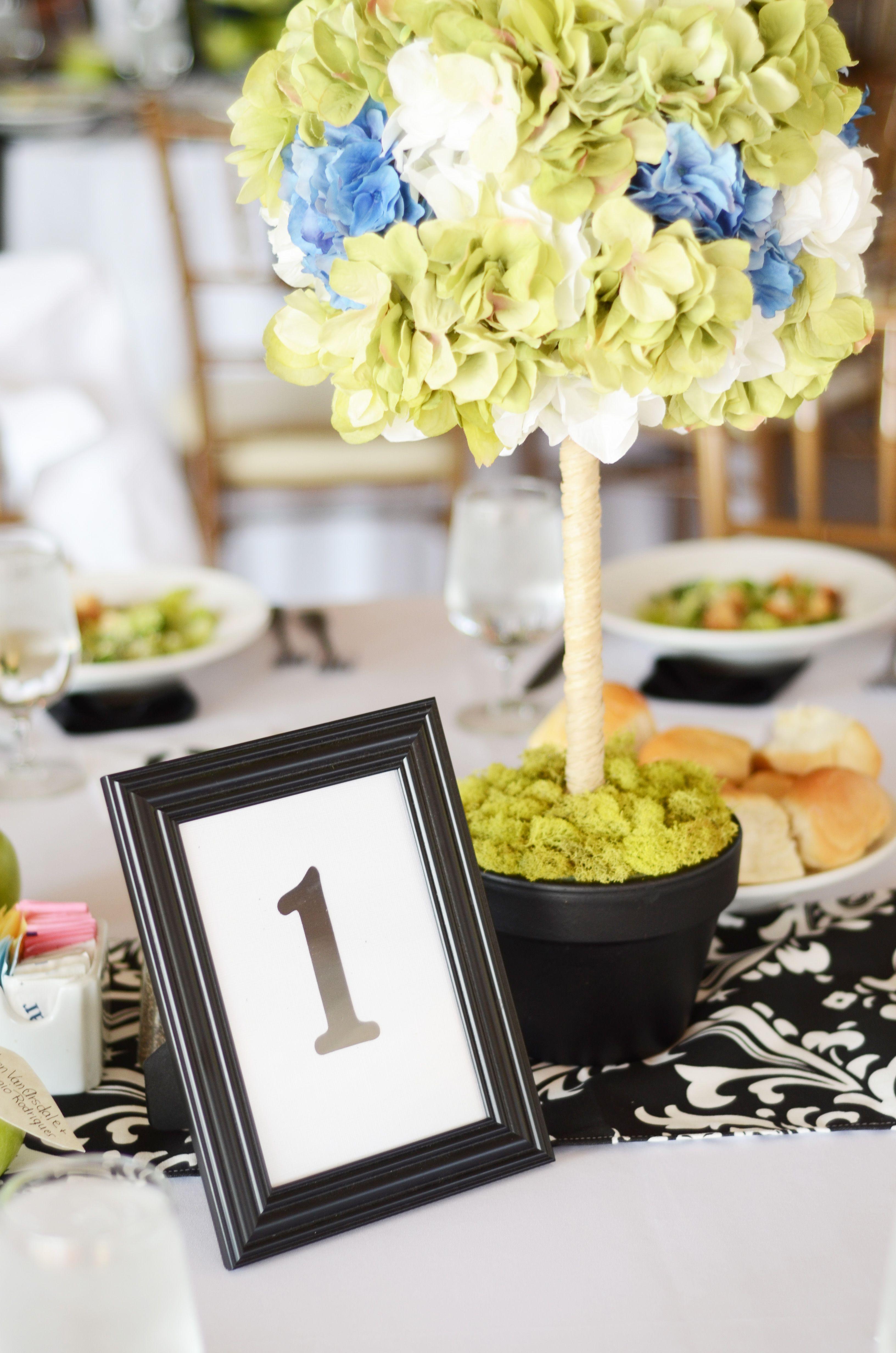 Apple Green Wedding Theme Rustic Wedding Chic