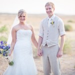 Arizona Wedding At The Windmill Winery