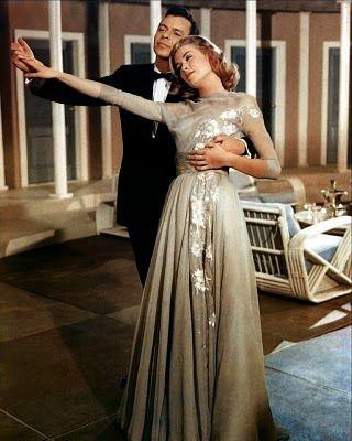 Movie Wedding Dresses - Rustic Wedding Chic