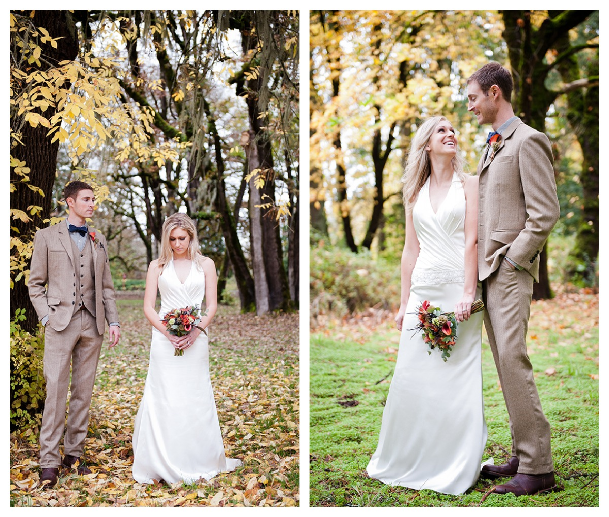 Pendleton Rustic Wedding Inspiration Shoot Rustic Wedding Chic