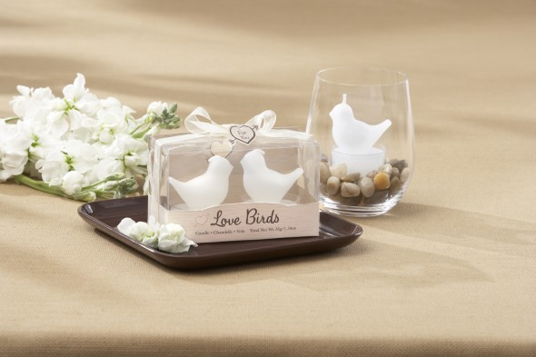 rustic wedding favors by kate aspen rustic wedding chic