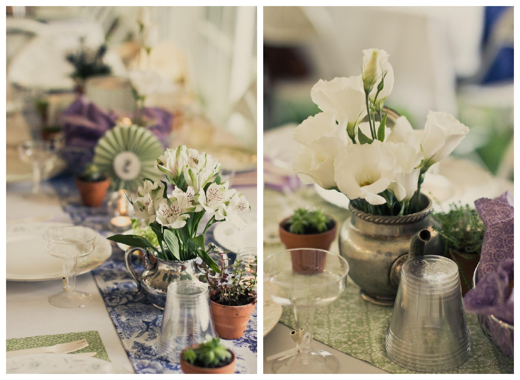 bakyard do it yourself wedding rustic wedding chic. Black Bedroom Furniture Sets. Home Design Ideas