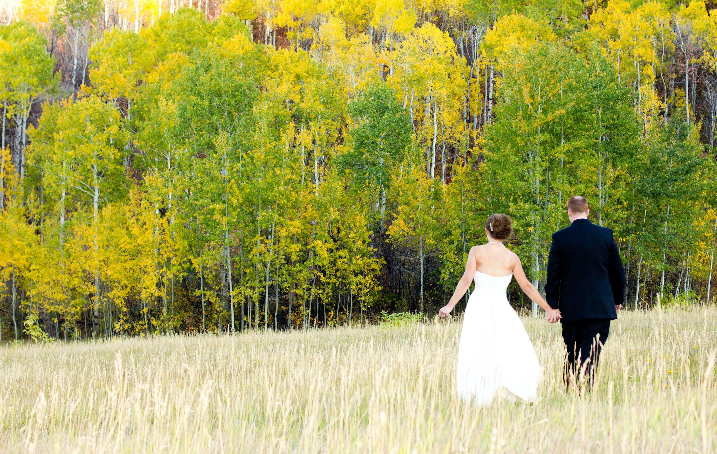 Rustic Country Weddings Real Country Wedding Receptions And Photos