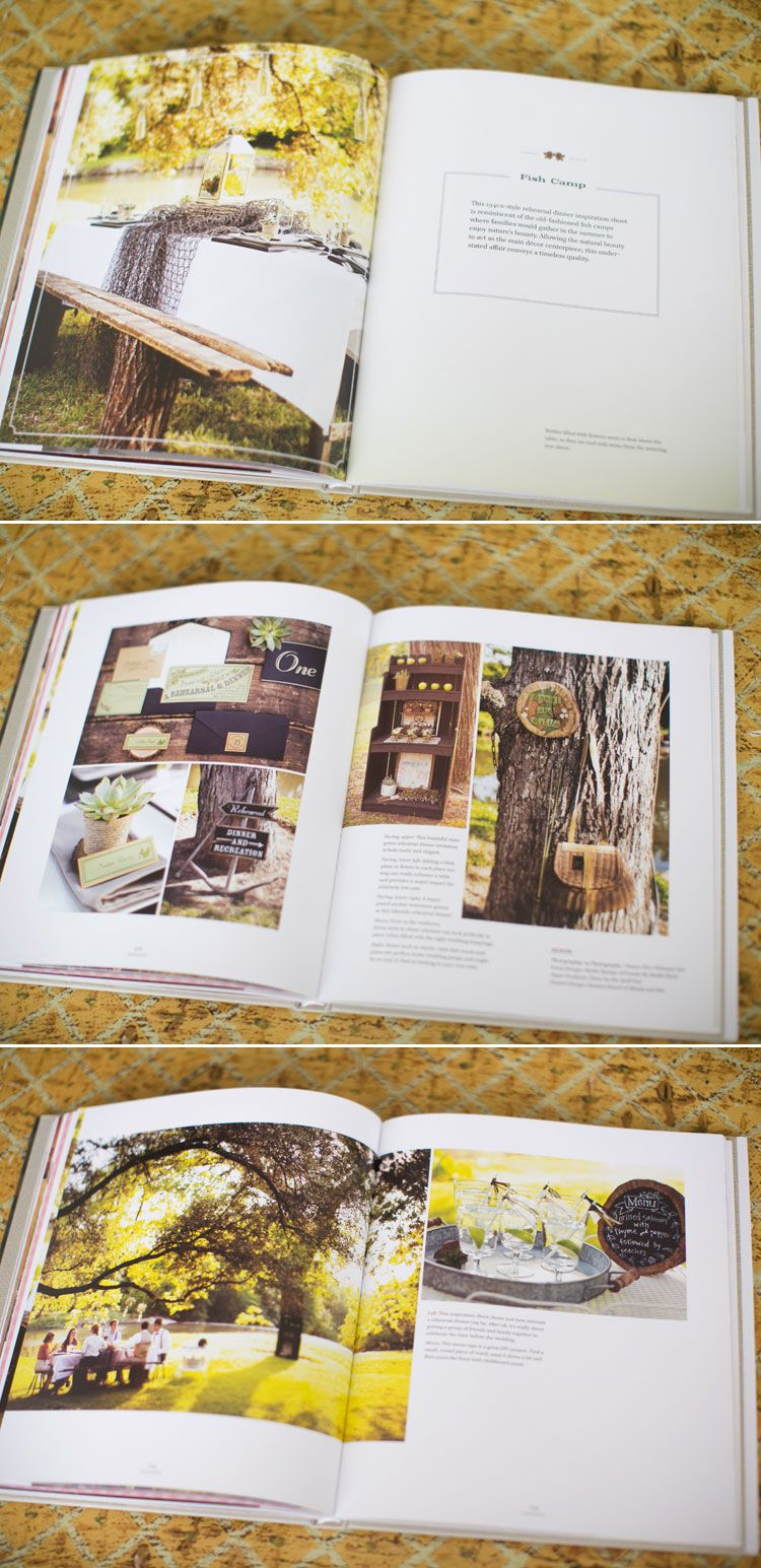 Rustic Wedding Chic Book Giveaway Rustic Wedding Chic