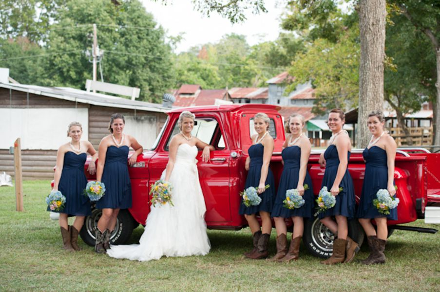 wedding ideas country style southern country style wedding rustic wedding chic 27837