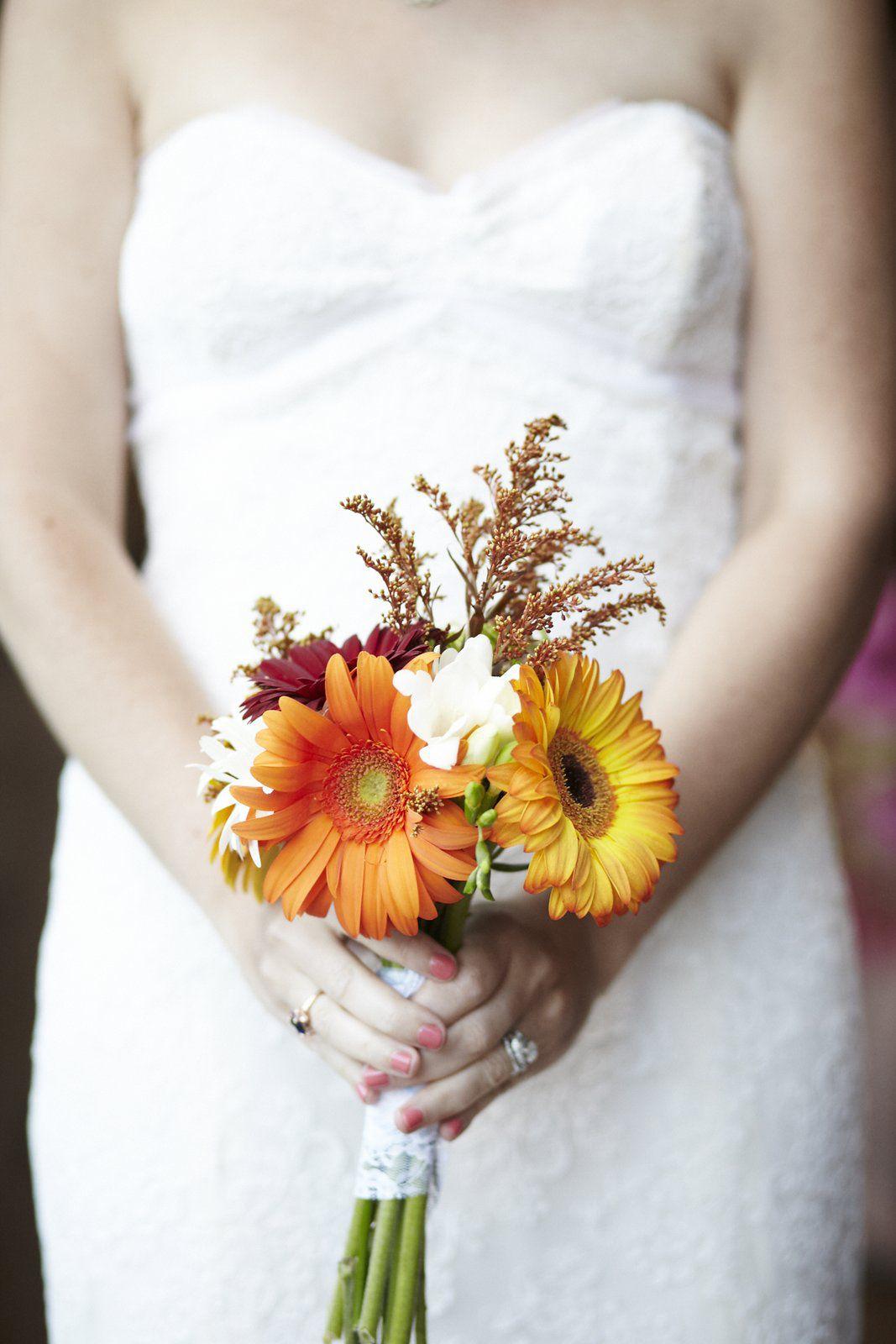 Long Island New York Barn Wedding: Leslie + Ben - Rustic ...