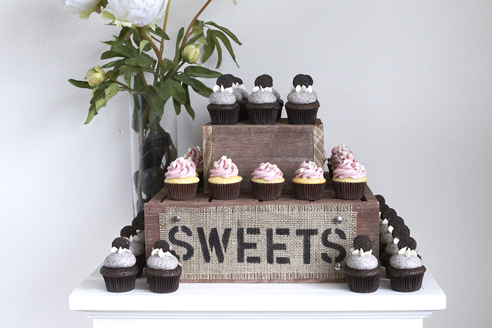 BordenSpecifics_Sweets Cake Stand_1000