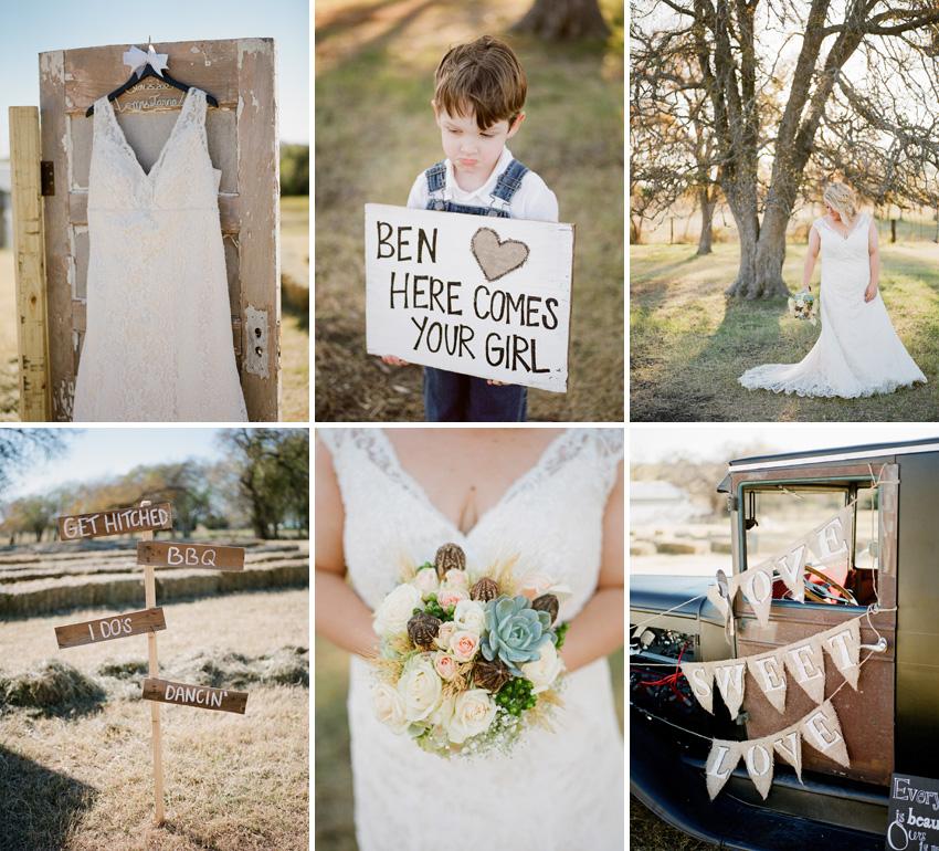 Diy Wedding Ideas On A Budget Budg