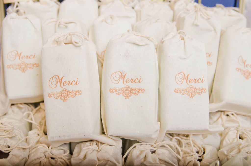... Bridal Shower Favors Vintage ...