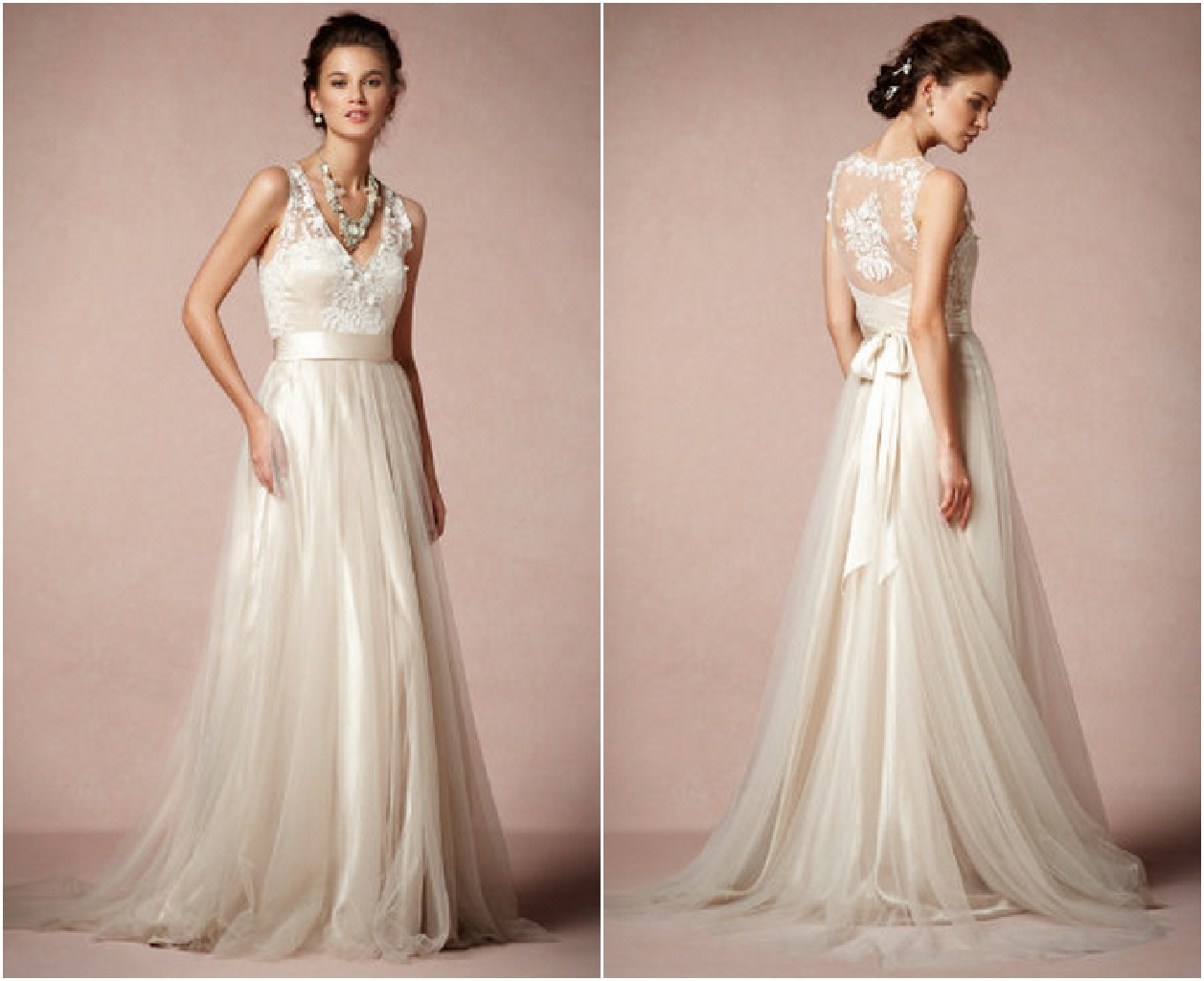 Www Discount Wedding Dresses 88
