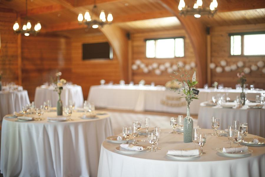 rustic los angeles wedding - barn wedding los angeles