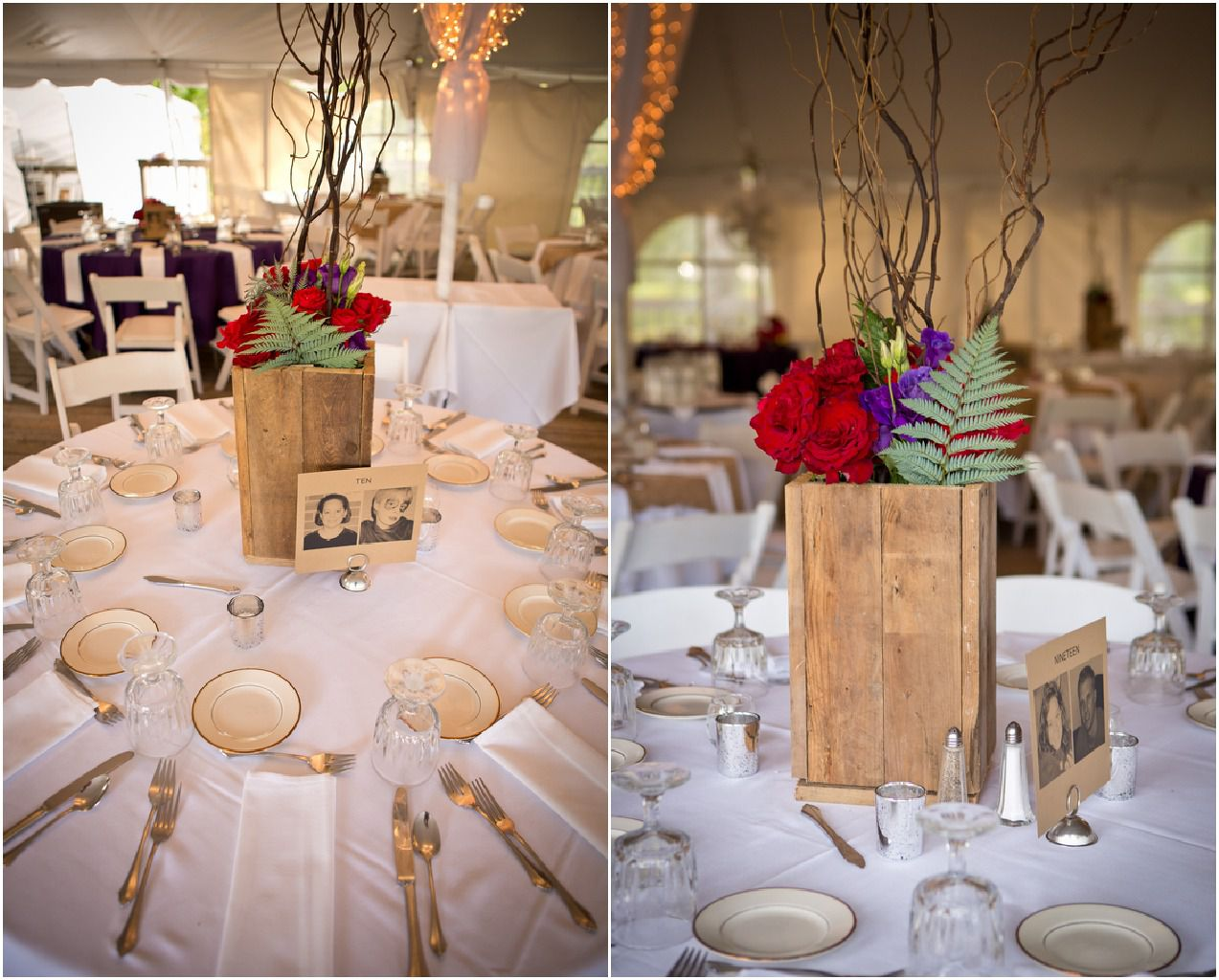 weddings table decorations rustic vintage indiana wedding rustic wedding chic 1234