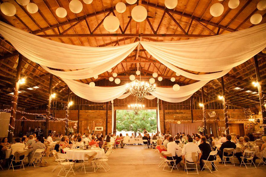 northern california barn wedding rustic wedding chic On wedding venues northern california