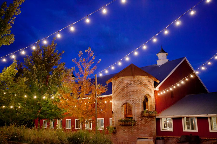 Colorado barn wedding rustic wedding chic barn wedding venue junglespirit Choice Image