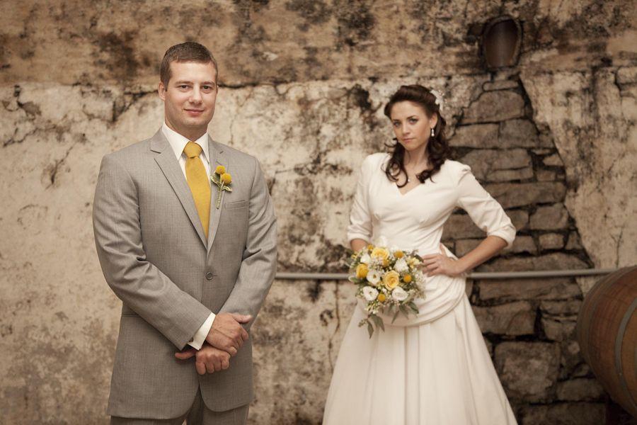Retro Vintage Style Wedding Rustic Wedding Chic