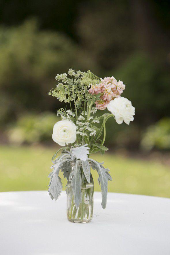 diy style vermont wedding amanda colin rustic wedding chic. Black Bedroom Furniture Sets. Home Design Ideas