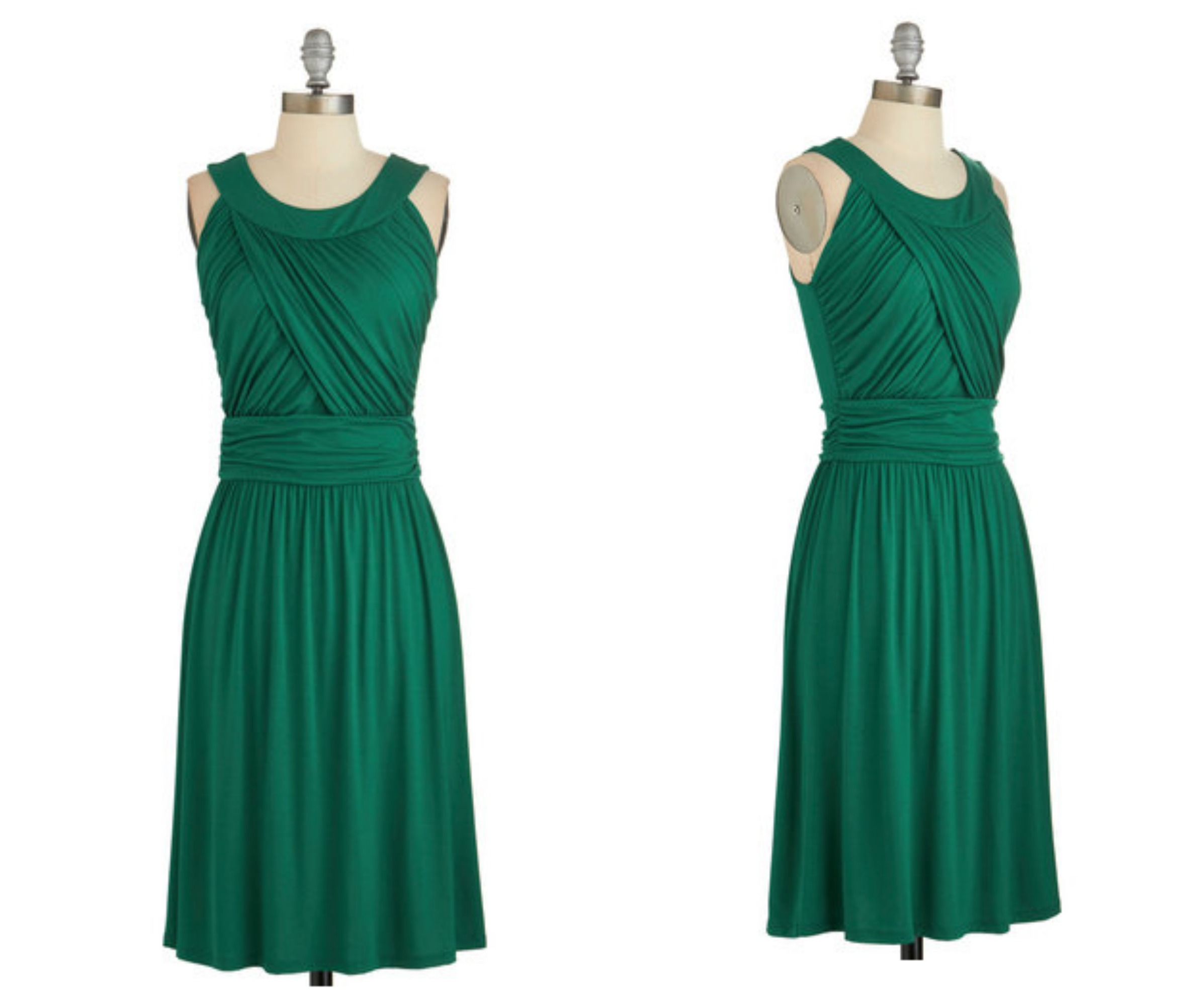Budget & Cheap Bridesmaid Dresses