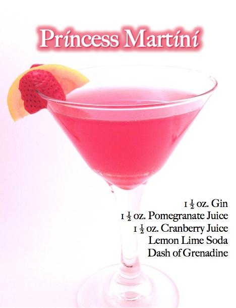 How Do You Make A Cosmopolitan Alcoholic Drink