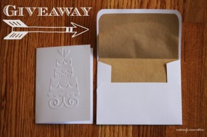 card-giveaway