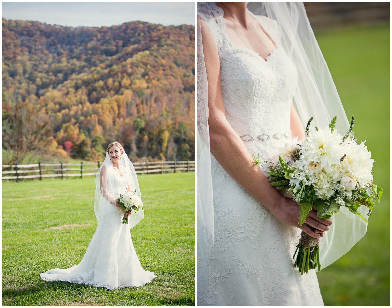 north carolina farm wedding rustic wedding chic