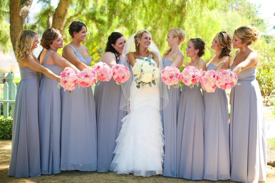 Grey bridesmaid dresses with blue flowers wedding guest dresses grey bridesmaid dresses with blue flowers 44 mightylinksfo