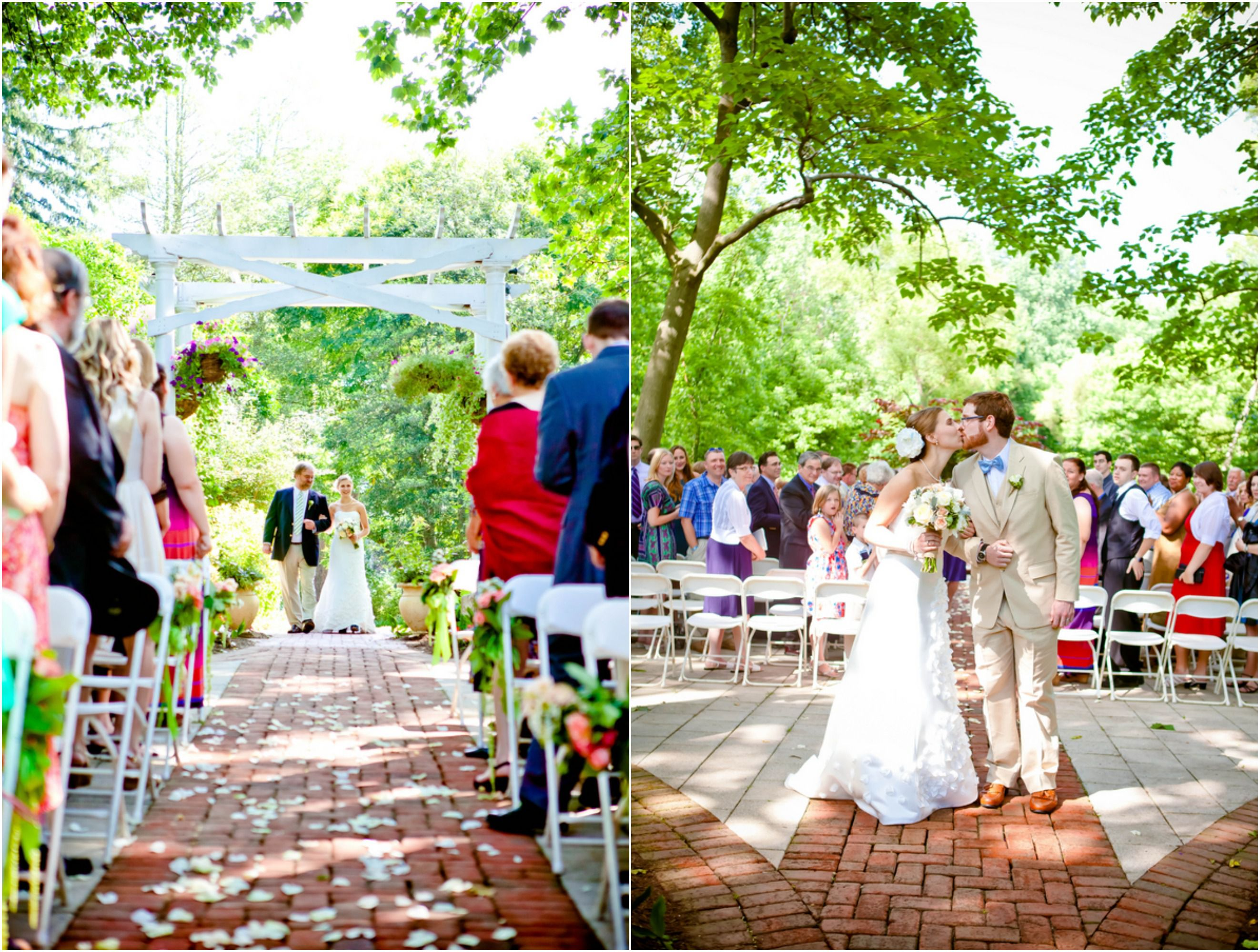 Outdoor Maryland Wedding At Elkridge Furnace Inn  Rustic. Wedding Decorating Services. Fall Wedding Gray Suit. Wedding Tips On The Day. Wedding Jewelry To Make. Wedding Bride And Groom Dance. Wedding Site In Delhi. Wedding Songs List Uk. Wedding March Notes For Trumpet