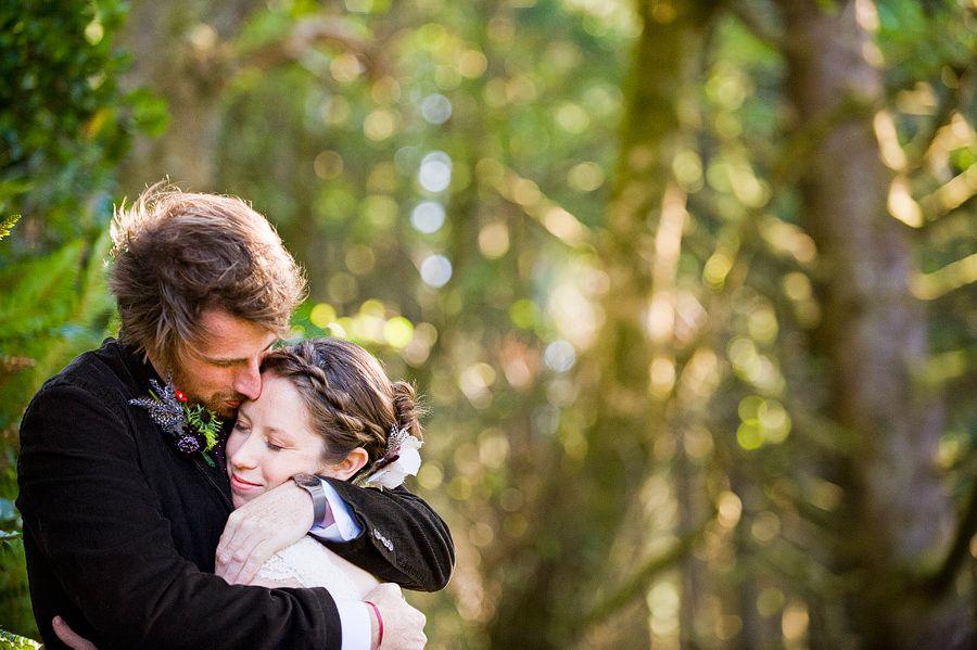 rustic-woodsy-wedding