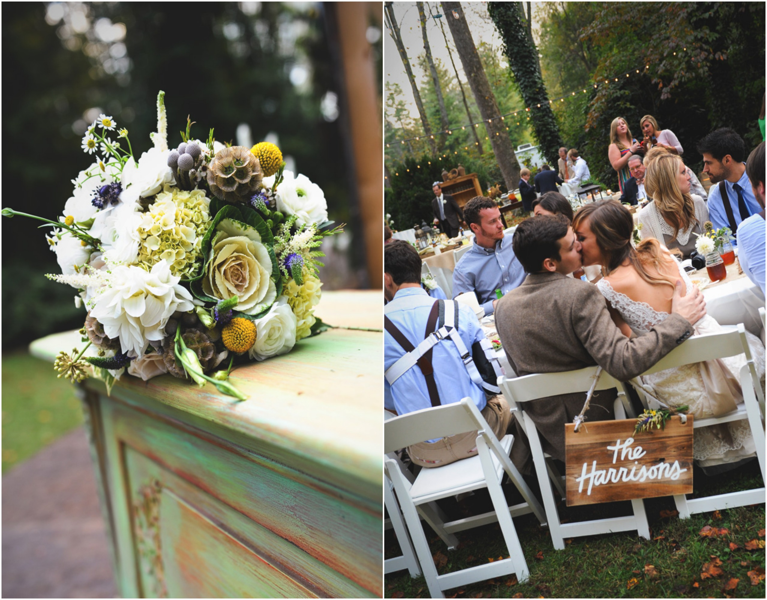 Rustic Vintage Backyard Wedding Of Emily Hearn  Rustic. Makeup Invention Ideas. Kitchen Ideas For Ranch House. Art Ideas Remembrance Day. Kitchen Valance Ideas From Napkins. Breakfast Ideas In Hotel Room. Diy Shabby Chic Kitchen Ideas. Christmas Ideas For Parents. Breakfast Ideas Jamie Oliver