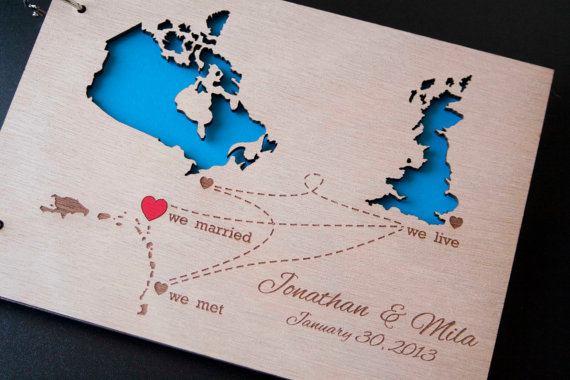 wedding-guestbook-map