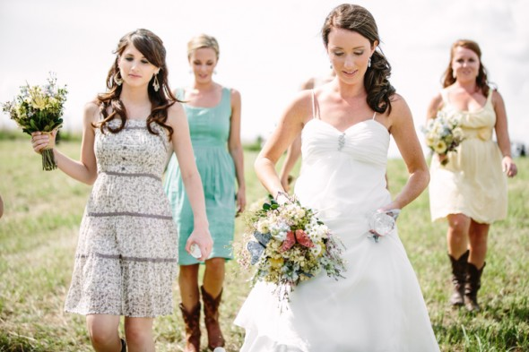 Vintage Wedding Dresses Cheap: Red Prom Dresses Cheap: VINTAGE STYLE COUNTRY WEDDING