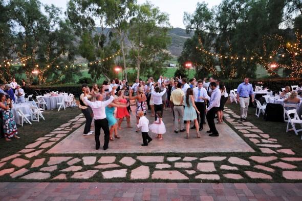 The 10 Best Rustic Wedding Venues In California - Rustic ...