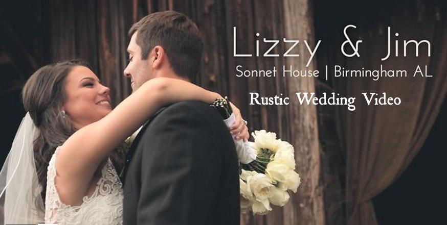 The best wedding video