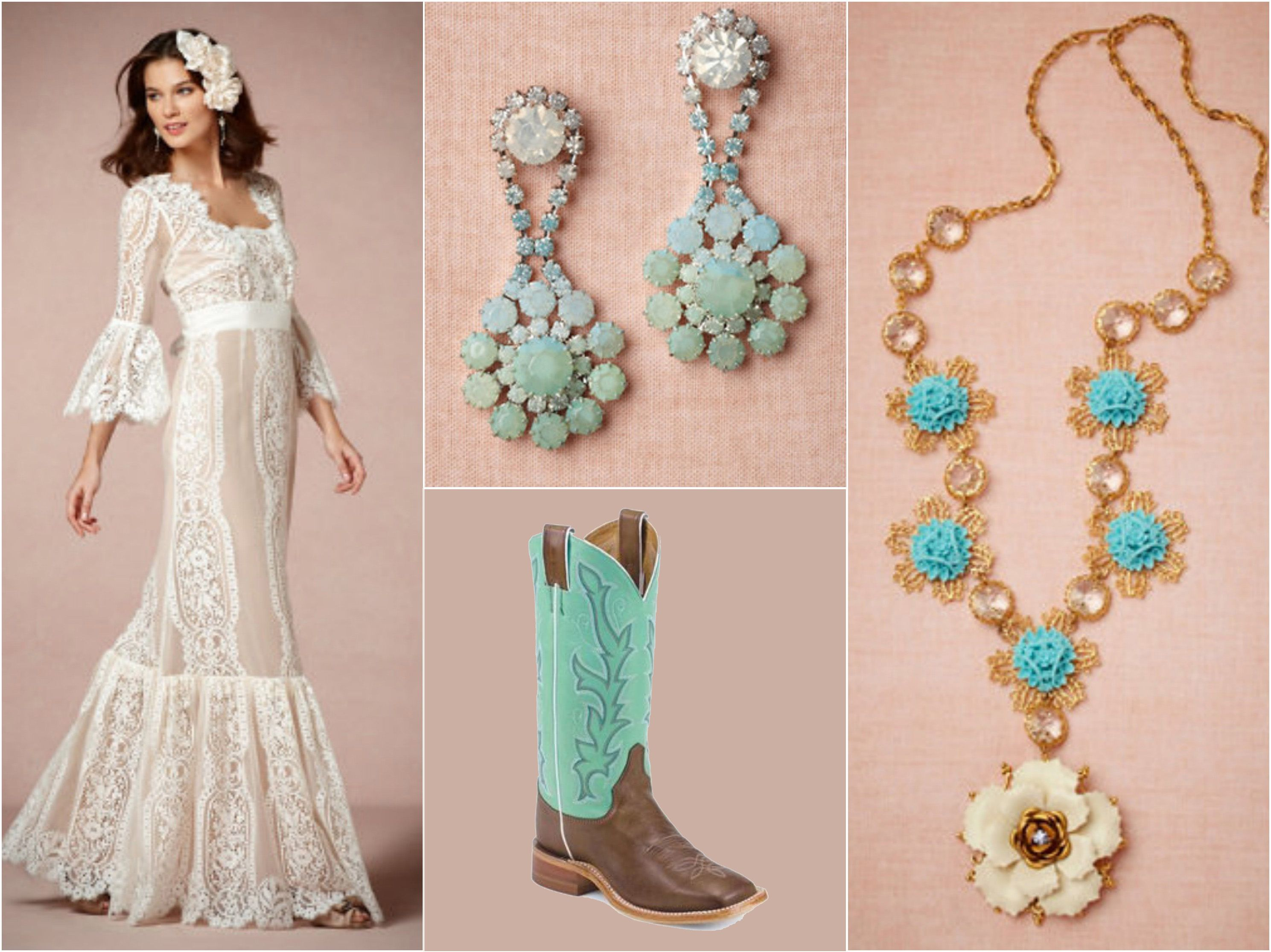 s fortuitous loved category earrings dress bridal wedding and sweet grandmother dallas amazing these shoes ring blog mom my look i helped complete she as foodies with moments emilychris sash