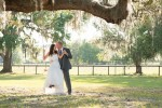 Florida Farm Bride