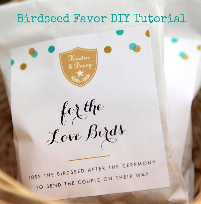 ... wedding favor finding the perfect wedding favor is slightly more