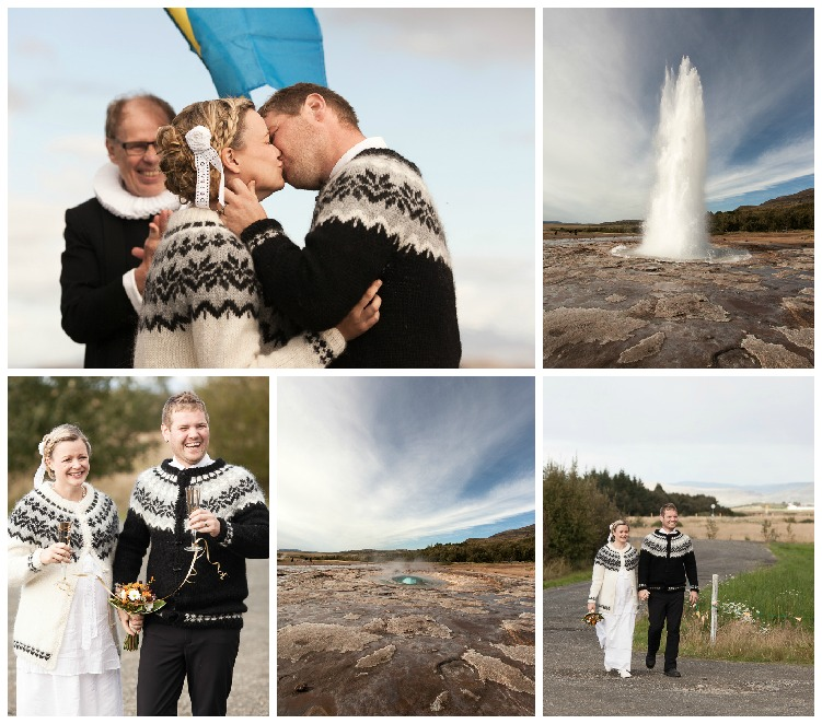 Hookup And Marriage Traditions In Iceland