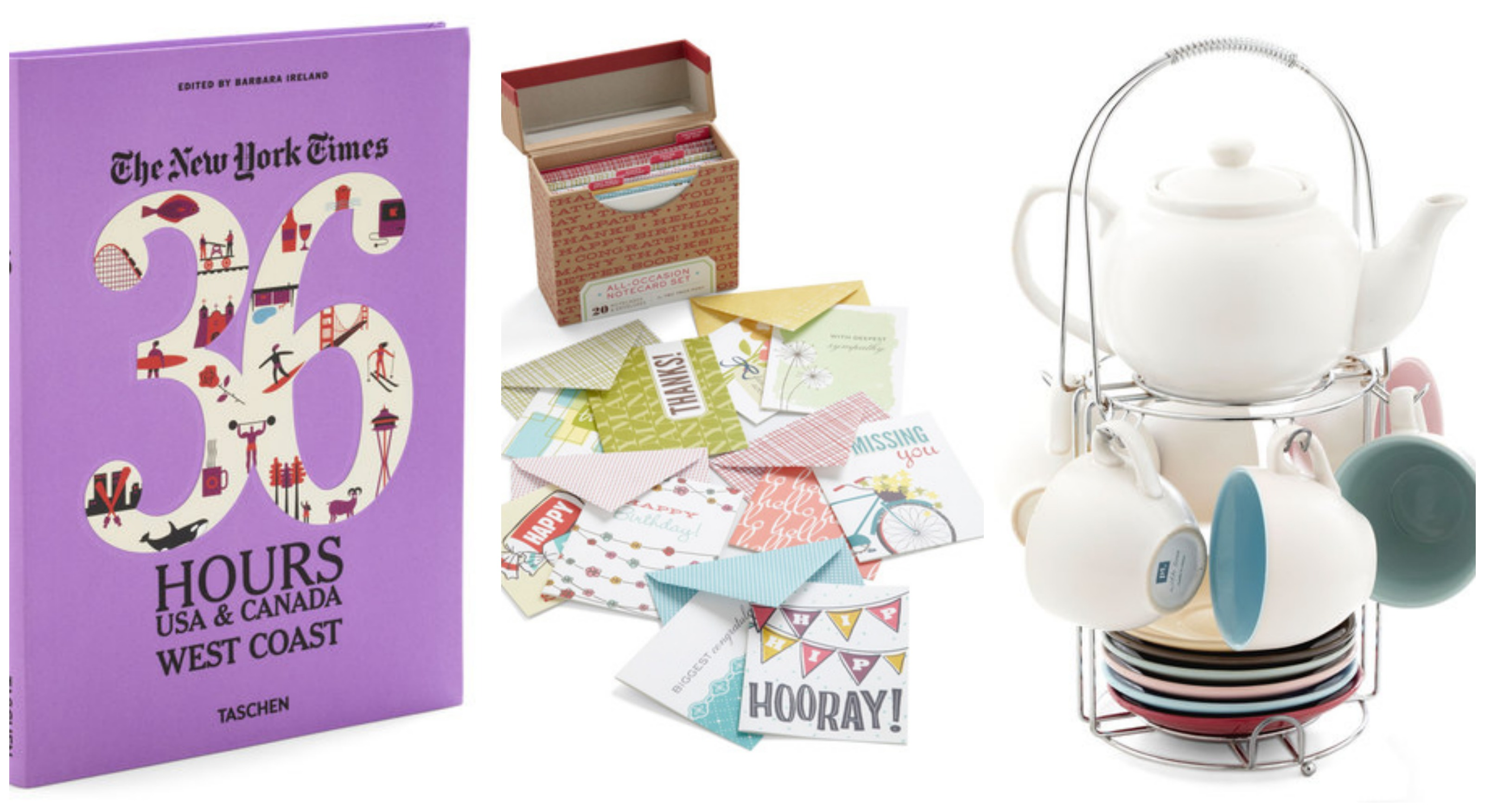 Gifts your bridesmaids will love rustic wedding chic for Unusual quirky gifts