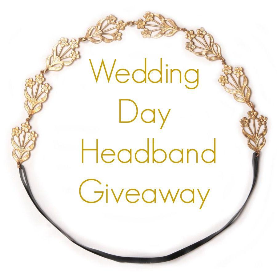 50502 Three flower Headband 01 900p