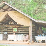 Carolina Barn Venue