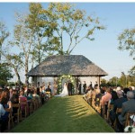 Hampstead Heirloom Wedding