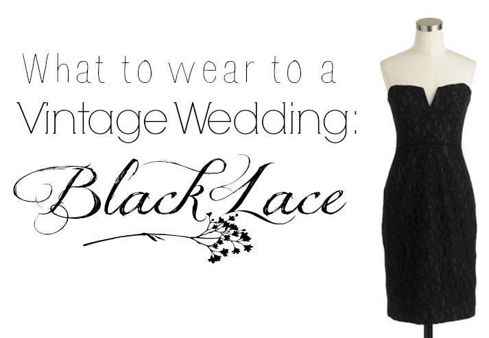 black-lace-dresses