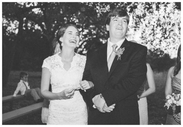 bride-groom-send-off