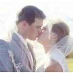 Stone Farm Wedding