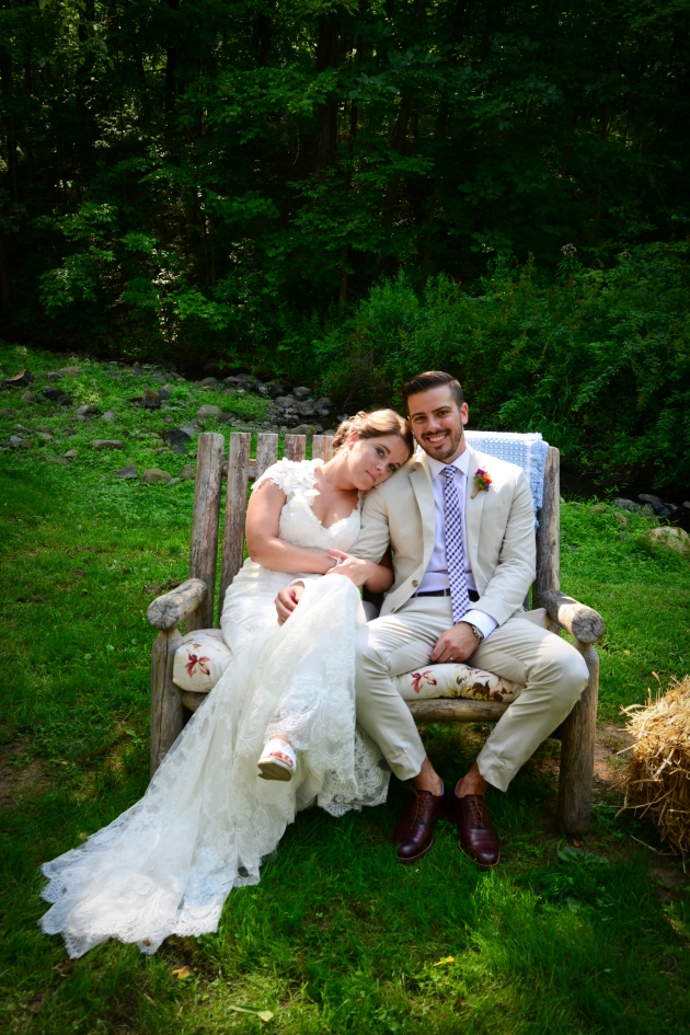 Hudson Valley Ny Barn Wedding Rustic Wedding Chic