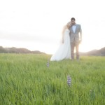 Farm Wedding California