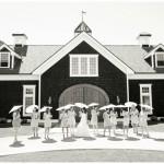 Santa Margarita Rustic Wedding