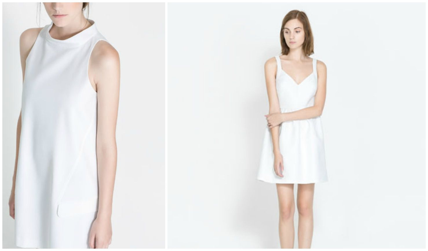 Dresses For Your Rehearsal Dinner