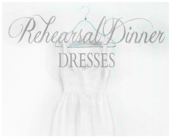 rehearsal-dinner-dresses