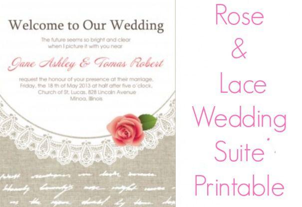 rustic-wedding-invitation-printable-605x415