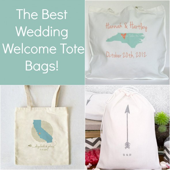 Wedding Welcome Bag Ideas Chicago : ... Wedding Ideas , Rustic Country Wedding Decorations , Rustic Wedding